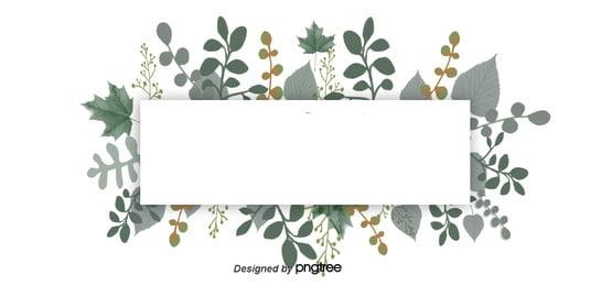 màu xanh lá cây mùa xuân khung nền hoạt hình , Hoạt Hình, Dễ Thương, Mùa Xuân Ảnh nền