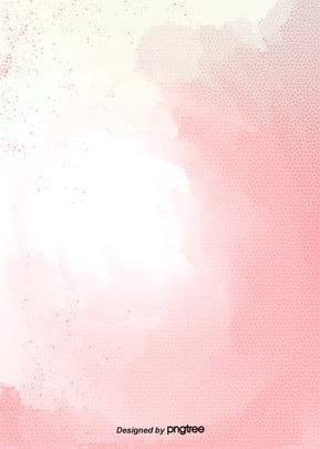 गुलाबी ढाल सफेद छोटे सितारों पृष्ठभूमि , सुंदर, छप, रंग पृष्ठभूमि छवि