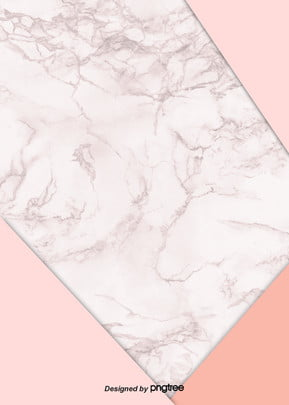 pink marble texture stitching girl background , Triangle, Marble, Girl Background image
