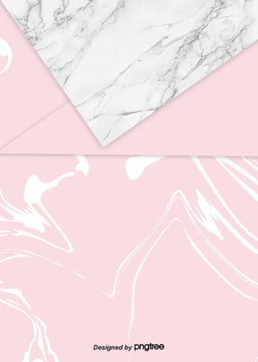 pink marble texture stitching girl background , Creative, Marble, Girl Background image