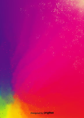 pink purple gradient color background , Business Affairs, Spatter, Sky Background image