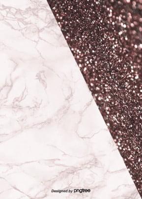 गुलाब गोल्ड मरमर गुलाबी girly पृष्ठभूमि , रचनात्मक पृष्ठभूमि, संगमरमर, लड़कियों पृष्ठभूमि छवि