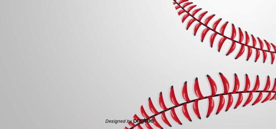 ग्रे ढाल बेसबॉल उद्घाटन साधारण पृष्ठभूमि , माहौल, उद्घाटन के, बेसबॉल पृष्ठभूमि छवि