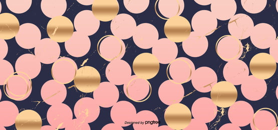 simple luxury geometry circle golden edge background , Geometric, Northern Europe, Pattern Background image