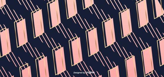 simple luxury geometry golden edge background , Geometric, Northern Europe, Pattern Background image
