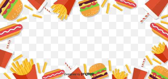 Fast Food Background Photos Fast Food Background Vectors