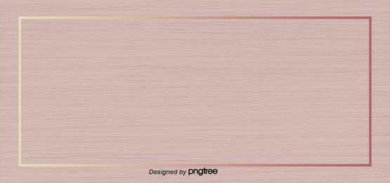 Simple Background Of Rose Gold Texture, Geometric, Shading, Gradient, Background image