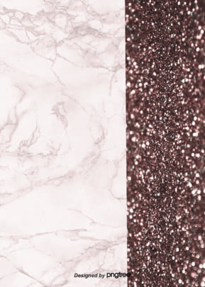rose gold marble textured sequins background , Sequins, Creative, Marble Background image