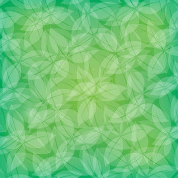colorful abstract background , Abstract, Template, Background Background image