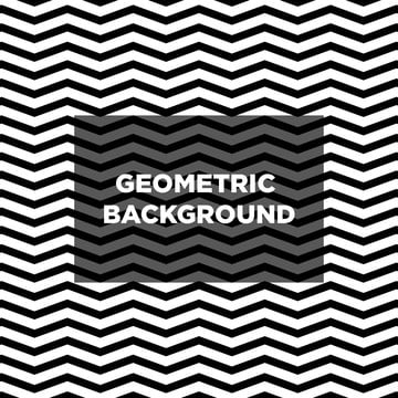 geometric background template , Template, Design, Geometric Background image