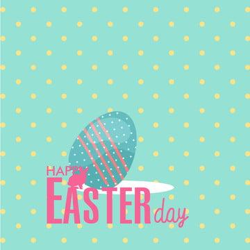 giấy phong cách nghệ thuật của chúc mừng ngày lễ phục sinh  thỏ và trứng hình  vector vector đồ Động Vật Nghệ Hình Nền