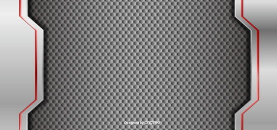 Metal Texture Business Background, Technology, Stereoscopic, Line, Background image