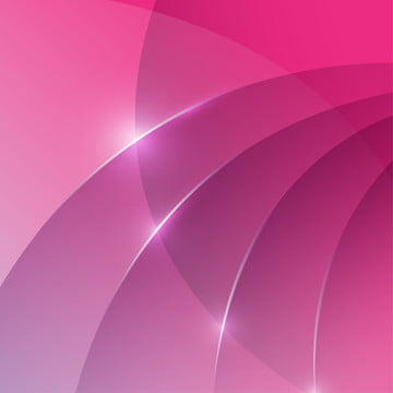 nice colorful abstract background , Abstract, Poster, Template Background image