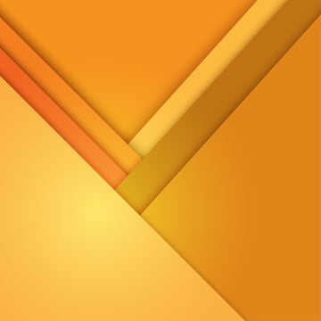 nice colorful abstract background , Abstract, Pano De Fundo, Background Imagem de fundo
