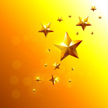 nice colorful shiny star background , Background, Star, Vector Background image