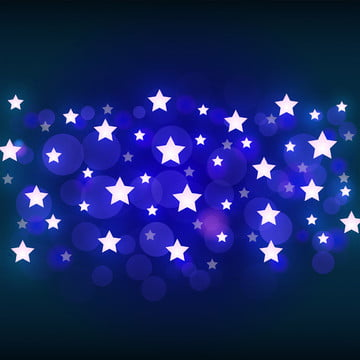 màu nền của ngôi sao sáng đẹp , Abstract, Nghệ Thuật., Nghệ Thuật Ảnh nền