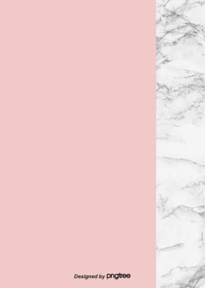 pink marble textured girl background , Creative, Creative Background, Marble Background image