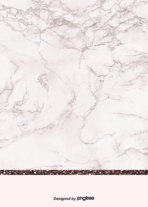 pink girl style marble texture background , Sequins, Marble, Maiden Style Background image
