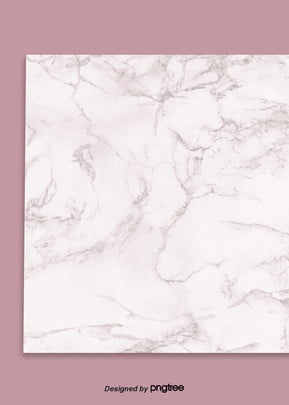 pink simple style marble texture background , Creative, Marble, Girl Background image