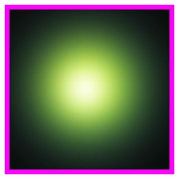 綠色漸變背景設計 , 綠色, 漸變, 簡約 背景圖片