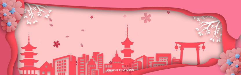 3 d立体つづ色日本東京タワー , 3 D立体buner, カットスタイル, 都市建築 背景画像