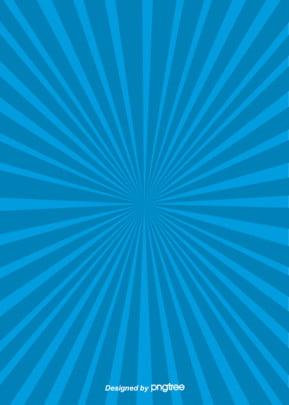 синее мультипликационное изображение , геометрия, чувство движения, мультфильм изображение на заднем плане
