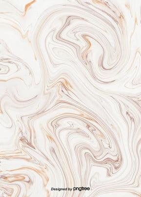 novo estilo de fundo líquido de textura de mármore Mármore Torcida O Imagem Do Plano De Fundo