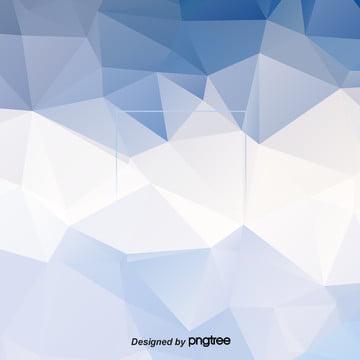 幾何立體感背景 , 幾何圖案, 平面, 立體 背景圖片