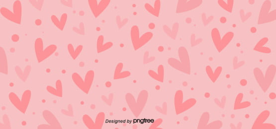 girly background pink star girl background , Lovely, Girl, Girl Pink Background image