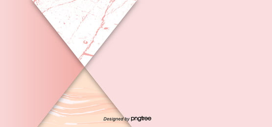 marble texture girly backgroundpink girl background , Geometric, Marble, Girl Background image