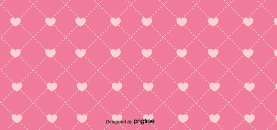 pink love lattice girly backgroundgirl background , Geometric, Girl, Girl Pink Background image