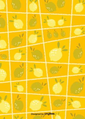 summer fresh fruit theme poster , Leaflet, Summer, Summertime Background image