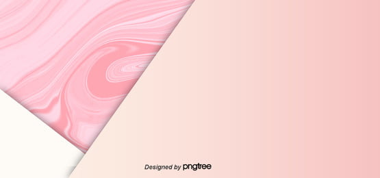 water wave texture girly background pink girl background , Geometric, Girl, Girl Pink Background image