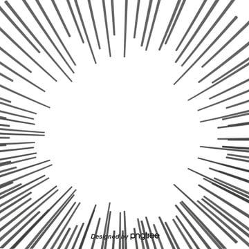 漫畫抽象速度變焦線背景 , 不規則, 動漫, 動畫 背景圖片