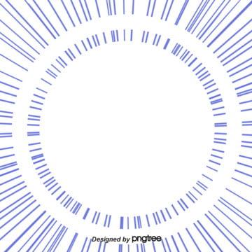 deep purple   se fundo branco pintado à mão linha de quadrinhos de linha de fundo , Linha De Fundo Branco De Fundo De Comércio, O Círculo, A Linha De Quadrinhos De Fundo Pintado à Mão Imagem de fundo