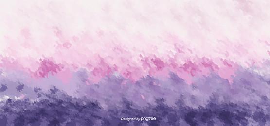 बैंगनी छोटे ताजा पानी के रंग का छिड़काव स्याही के निशान सार पृष्ठभूमि , स्याही, रंगों, हाथ चित्रित पृष्ठभूमि छवि
