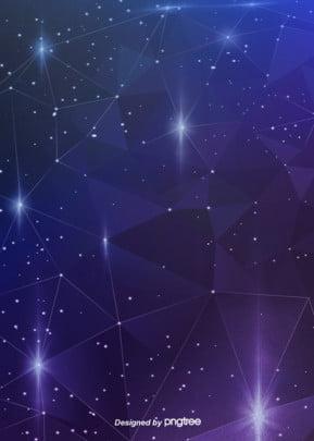 3d抽象背景 , 3d, 三角, 幾何 背景圖片