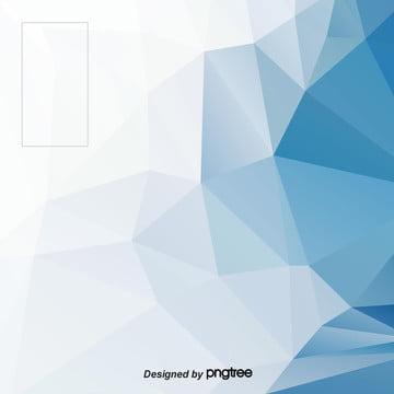 幾何立體感背景 , 公司, 幾何, 商務 背景圖片