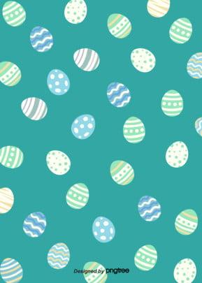 हरे रंग ईस्टर अंडे की पृष्ठभूमि , ईस्टर, जश्न मनाने, अंडे पृष्ठभूमि छवि