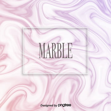 분자색 액체 유동 대리석 무늬 배경 , 돌무늬, 유동, 액체 배경 이미지
