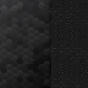 ベクトル黒の抽象的な背景のデザイン , 抄録, アート, 背景 背景画像
