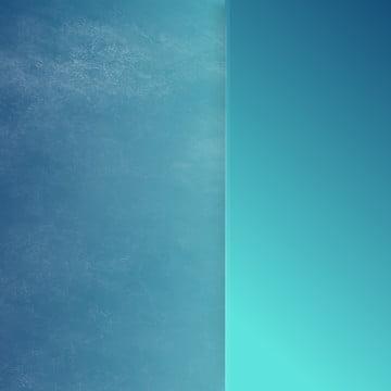 cinta warna biru tua tercalar permukaan vektor akademi warna tekstur , Abstrak, Berusia, Seni imej latar belakang