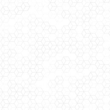 modelos de projeto de fundo branco vetor , 3d, Abstract, Architectural Imagem de fundo