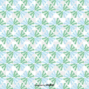 淡藍色的花紋理 , 淡藍色, 花紋理, 圖案底紋 背景圖片