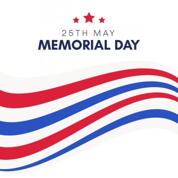 usa memorial day , Card, Patriotic, Background Background image