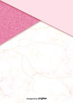 गुलाबी यथार्थवादी शैली सेक्विन मरमर नाजुक girly पृष्ठभूमि , सेक्विन, यथार्थवाद, व्यापार पृष्ठभूमि छवि