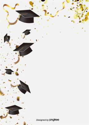 bonés fita de fundo de alegria , Lantejoulas, Fitas, A Alegria Imagem de fundo