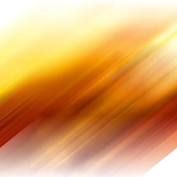भूरे रंग की पृष्ठभूमि , पृष्ठभूमि डिजाइन, बैनर पृष्ठभूमि, भूरे रंग डिजाइन पृष्ठभूमि छवि