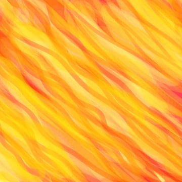 火刷背景 , 火, 刷, 背景 背景圖片