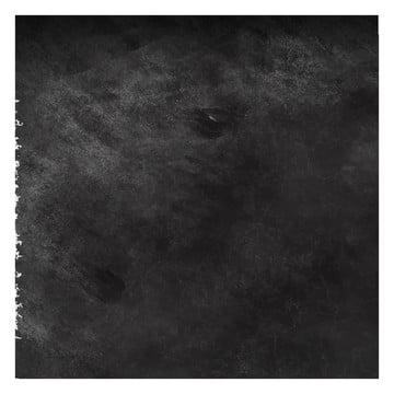 vektor latar belakang dengan tekstur akademi hitam pola goresan tekstur , Abstrak, Latar Belakang Abstrak, Latar Belakang imej latar belakang